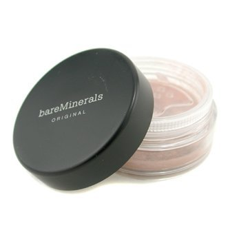 - BareMinerals Original SPF 15 Foundation - # Medium ( C25 ) 8g/0.28oz by Bare Escentuals