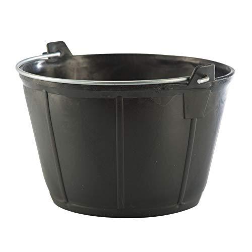 plasvidavi 547/siphon ma/çon 15/litres