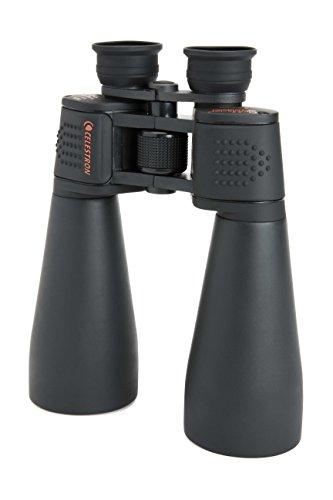 black friday Binoculars