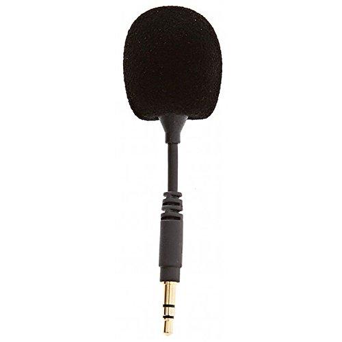 FM 15 Flexi Microphone Gimbal Camera