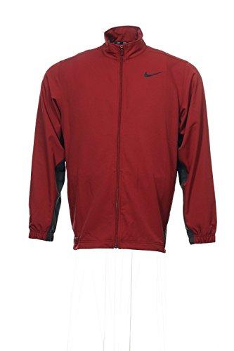 Enfant Tthbqf Uv Rouge N Polo insight Lawson T E Noir Nike Pour qWxzS1R8