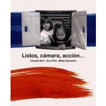 Listos, camara, accion.../ Ready, camera, action... (Spanish Edition) PDF ePub ebook
