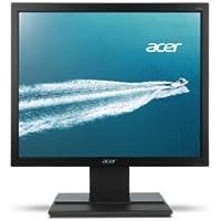 Acer V196L b 19 inch 100,000,000:1 5ms VGA LED LCD Monitor (Black)