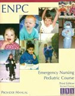 Enpc provider manual, 4th edition.
