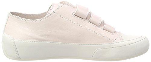 Candice Cooper Tamponato, Sneaker Donna Rosa (Confetto Pink)