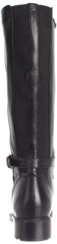 Blondo Femmes Valente Boot Noir