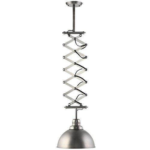 lexmod-eei-1566-set-extend-ceiling-fixture-in-silver