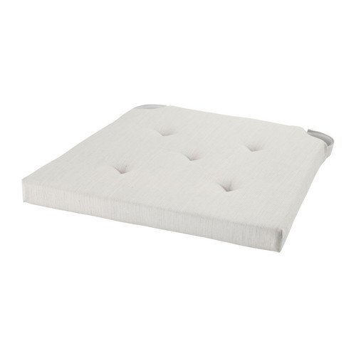 ikea-2-pack-chair-pad-natural-1228223261430