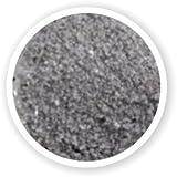 Sandsational ~ Medium Gray (Grey) Unity Sand ~ The Original Wedding Sand ~ 1 Pound