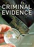 Criminal Evidence 7th (seventh) edition