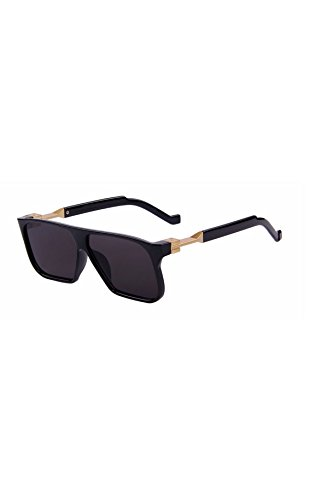 Encore Glasses Black - Sunglases Gucci