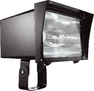 Metal Halide Flood Light Lumens in US - 9