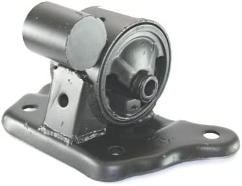 DEA A6670 Transmission Mount DEA Products