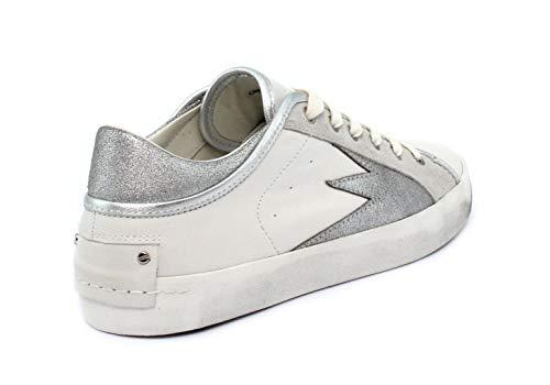 25307 25307 Sneaker Faith Sneaker Lo Lo Faith Sneaker Crime Crime Crime gIZRSqv