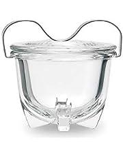Jenaer Glass Edition Wilhelm Wagenfeld Egg Coddler L, 249 ml, 116146