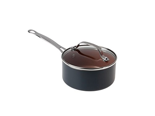Gotham Steel  Piece Kitchen Nonstick Frying Pan And Cookware Set