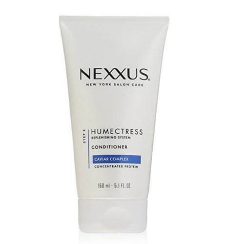 Humectress Ultimate Moisturizing Conditioner by Nexxus for U