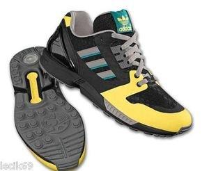 Adidas YB J LOGO RAIN black/black