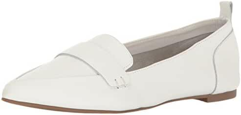 Aldo Women's Cherryhill Pointed Toe Flat