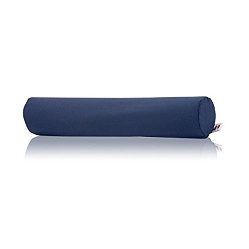 Core Products * Foam Roll - (Firm) Blue Cover 20'' X 3.5'' by Core Products