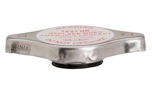 Stant 11227 Radiator Cap ()