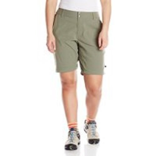 Columbia-Sportswear-Womens-Saturday-Trail-II-Convertible-Pant