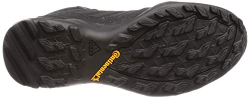 adidas Men's, Mountaineering and Trekking Hiking Shoes 4