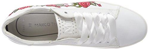 Combo Da Uomo Marco Tozzi Womens 23776 Sneaker Sintetico