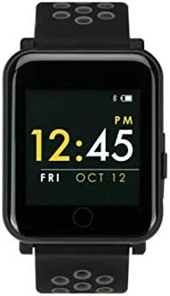 Q7 Smartwatch with Extra Band