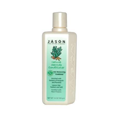 jason-natural-products-354548-sea-kelp-natural-conditioner-16-fl-oz-wlm