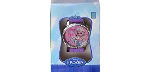Frozen FRBL Frbl Kids Watch