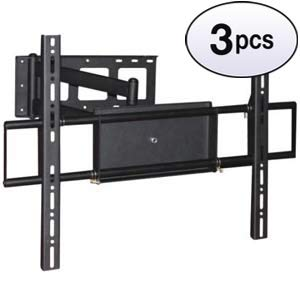 - GOWOS (3 Pack) TV Mount for 37