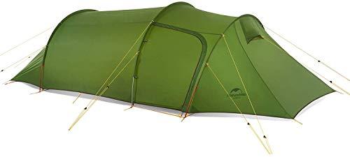 Naturehike Opalus Backpacking Tent