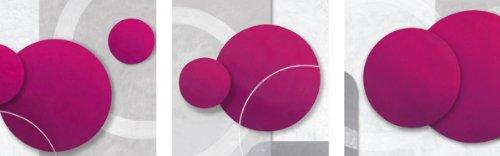Цвет: фиолетовый сплав