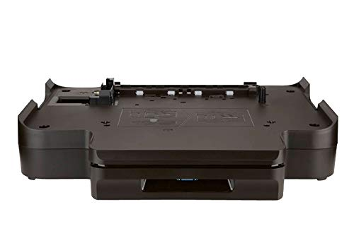 250-Sheet 2nd Tray for OfficeJet Pro 8600 EAIO by HP by HP (Image #2)