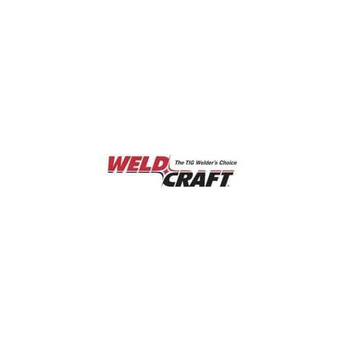 WeldCraft 366-54N67 WC 54N67 COARSE SCREEN