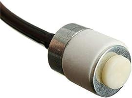 Interruptores Y Relés Filtro de Gasolina de Combustible con línea ...