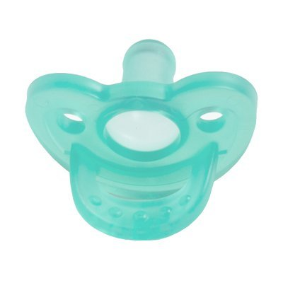 Amazon.com: Chupete JollyPop 6unidades, sin perfume ...