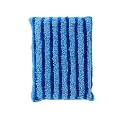 Shaklee Super Microfiber Dish Sponge by Shaklee