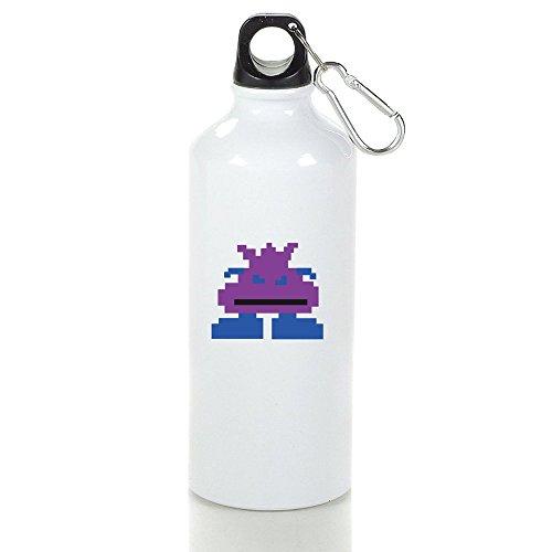 contigo juice bottle - 8