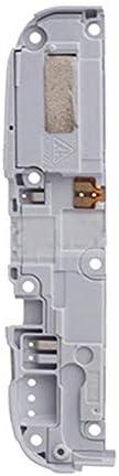 WHZ Speaker Ringer Buzzer for Motorola Moto E4 Plus XT1773