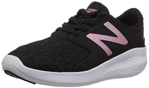 Qbi Fashion high Balance Sneaker Ankle New Kacst Fabric SqX0qT7