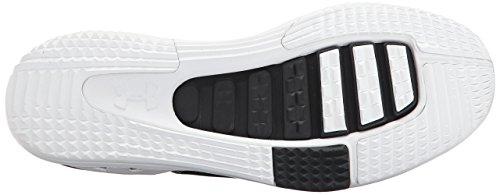 Under Armour Boys' Grade School Drive 4 Cross-Trainer Shoe