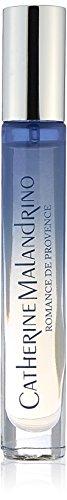 0.2 Ounce Parfum - 7