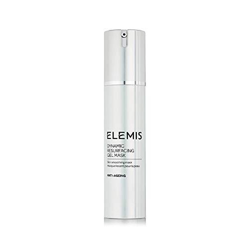 ELEMIS Dynamic Resurfacing Smoothing fl oz