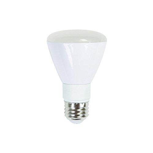 Ushio Led Light Bulbs - 6