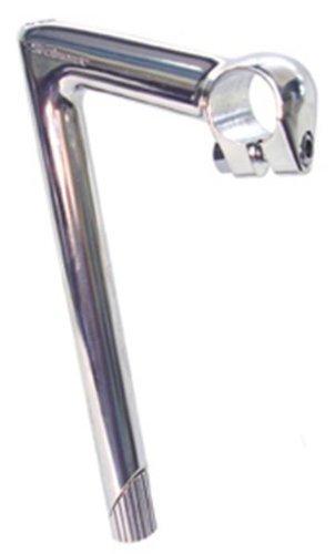 Nitto Technomic 26.0 100mm 72d Silver 225mm 1