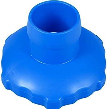 Intex – Adaptador de repuesto para kit de limpieza de piscinas ...