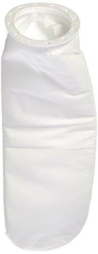 Bag Filters High Temperature - 4