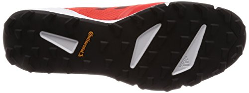 De Chaussures Negbas Terrex Homme Speed Sur 000 Pour Adidas roalre Sentier Naranj Rouge Course Agravic wI1Fwqf
